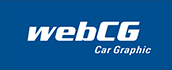 webCG CarGraphic