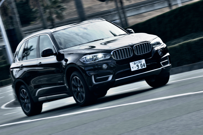 bmw x5 xdrive35d xline 4wd 8at 16 webcg. Black Bedroom Furniture Sets. Home Design Ideas