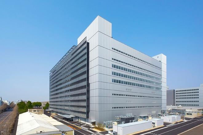 トヨタ、本社の研究・開発施設を充実 【ニュース】 - webCG
