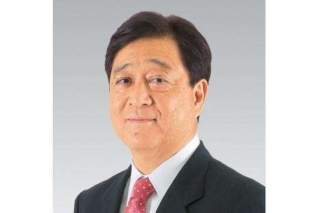 三菱自動車の益子 修会長が退任 会長職は加藤隆雄CEOが代行 【ニュース ...